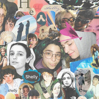 Thumbnail for the Shelly - Shelly link, provided by host site