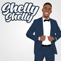 Image of Shelly linking to their artist page due to link from them being at the top of the main table on this page