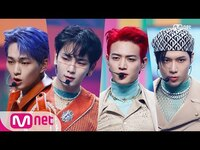 Thumbnail for the SHINee - [SHINee - Don't Call Me] KPOP TV Show |#엠카운트다운 | M COUNTDOWN EP.700 | Mnet 방송 link, provided by host site