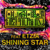 Thumbnail for the Mash Up International - Shining Star link, provided by host site