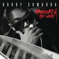 Thumbnail for the Bobby Shmurda - Shmurda She Wrote link, provided by host site