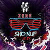 Thumbnail for the Zere - ShoNuf link, provided by host site