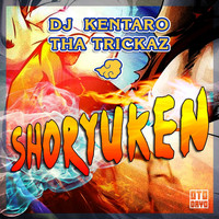 Thumbnail for the Tha Trickaz - Shoryuken link, provided by host site