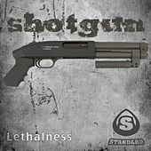 Thumbnail for the Lethalness - Shotgun link, provided by host site