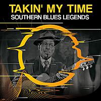 Thumbnail for the Kenny Wayne Shepherd - Shotgun Blues link, provided by host site