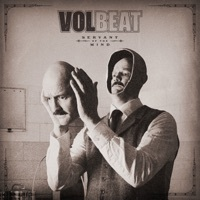 Thumbnail for the Volbeat - Shotgun Blues link, provided by host site