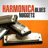 Thumbnail for the Junior Wells - Shotgun Blues link, provided by host site