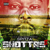 Thumbnail for the Spitta - Shottas 2 link, provided by host site