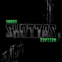 Thumbnail for the YNNEK - Shottas link, provided by host site