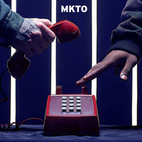 Thumbnail for the MKTO - Shoulda Known Better link, provided by host site