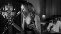 Thumbnail for the Carly Pearce - Show Me Around link, provided by host site