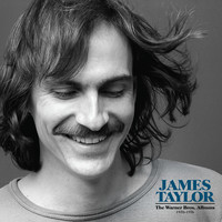 Thumbnail for the James Taylor - Shower the People (2019 Remaster) link, provided by host site