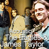 Thumbnail for the James Taylor - Shower The People link, provided by host site