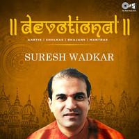 Thumbnail for the Dinesh - Shri Krishna Govind Hare Murari link, provided by host site