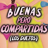 Thumbnail for the Liberación - Si Estuvieras Conmigo - Dueto Con Grupo Bryndis link, provided by host site