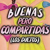 Thumbnail for the Liberación - Si Estuvieras Conmigo (Dueto Con Grupo Bryndis) link, provided by host site
