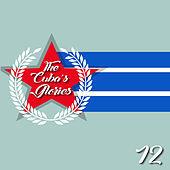 Thumbnail for the Albita Rodriguez - Si Se da la Siembra link, provided by host site