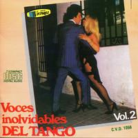 Thumbnail for the Armando Laborde - Si Supieras Que La Extrano link, provided by host site