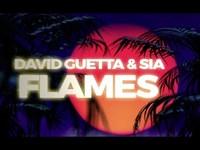 Sia flames thumb