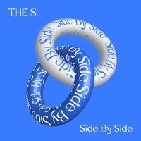 Thumbnail for the The8 - Side By Side link, provided by host site