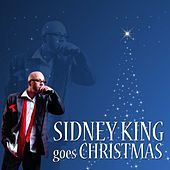 Thumbnail for the Sidney King - Sidney King Goes Christmas link, provided by host site