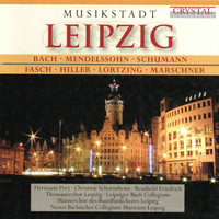 Thumbnail for the Clara Schumann - Sie liebten sich beibe No. 2, Op. 13 link, provided by host site