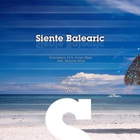 Thumbnail for the Submission DJ - Siente Balearic link, provided by host site