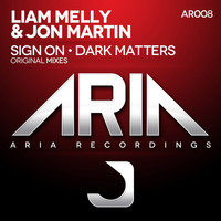 Thumbnail for the Liam Melly - Sign On link, provided by host site