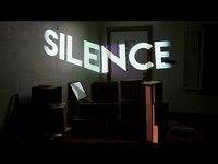 Silence f0a13ea1 5cf6 4b47 b5cf 5647ecb85c40 thumb