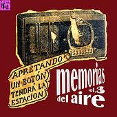 Thumbnail for the Orquesta Suaritos - Silencio (Canción) link, provided by host site