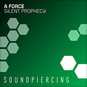 Thumbnail for the A Force - Silent Prophecy link, provided by host site