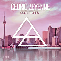 Thumbnail for the Cedric Zeyenne - Silent Tears link, provided by host site
