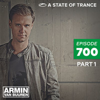 Thumbnail for the Dart Rayne - Silhouette [ASOT 700 - Part 1] - Allen & Envy Remix link, provided by host site