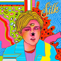 Thumbnail for the Pig - Silk link, provided by host site