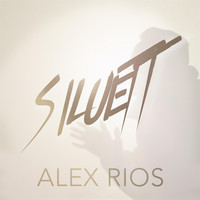 Thumbnail for the Alex Rios - Siluett link, provided by host site