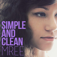 Thumbnail for the Mree - Simple and Clean link, provided by host site