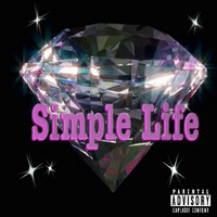 Thumbnail for the MiM0SA - Simple Life link, provided by host site