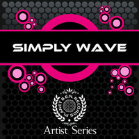 Thumbnail for the Simply Wave - Simply Wave Works link, provided by host site