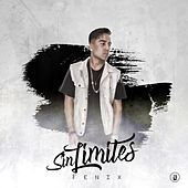Thumbnail for the Fenix - Sin Limites link, provided by host site