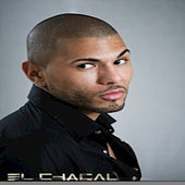 Thumbnail for the Chacal - Sin Limites link, provided by host site