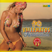 Thumbnail for the Rolando Ochoa - Sin Tí No Tengo Nada link, provided by host site