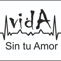 Thumbnail for the Vida - Sin Tu Amor link, provided by host site