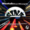 Thumbnail for the Mustafa - Sina (Remixes) link, provided by host site
