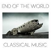 Thumbnail for the Chantal Stigliani - Sinfonia in E Minor: No. 7, BWV 793 link, provided by host site
