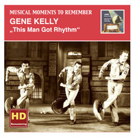 Thumbnail for the Nacio Herb Brown - Singin' in the Rain: Good Mornin' link, provided by host site