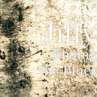 Thumbnail for the Jiffy - Singing the Blues link, provided by host site