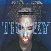 Thumbnail for the Tricky - Singing The Blues link, provided by host site