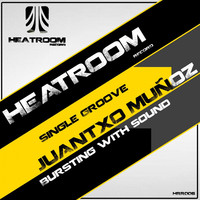 Thumbnail for the Juantxo Muñoz - Single Groove link, provided by host site