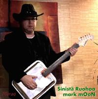 Thumbnail for the Mark Moon - Sinistä Ruohoa link, provided by host site
