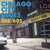 Thumbnail for the Big Joe Williams - Sinkin' Blues link, provided by host site